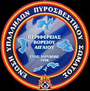 http://www.eypspba.gr/templates/eypspba/images/logo-81586671.png
